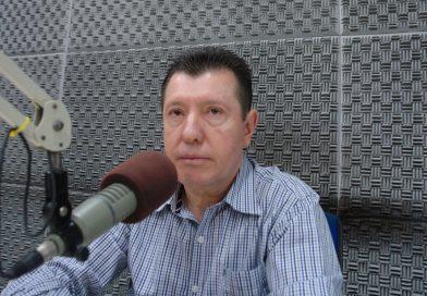 DEPUTADO FEDERAL JOSÉ NELTO NÃO CUMPRE PALAVRA E FORMOSA PERDE DUPLICAÇÃO DA BR 020