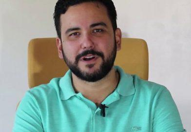 Prefeito de Campos Belos é obrigado pela Justiça a retomar serviços públicos