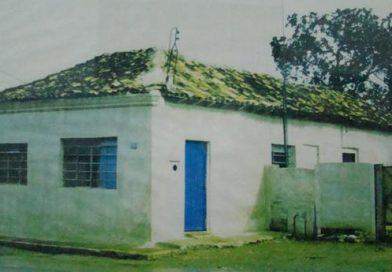 Maçonaria em Formosa completou em outubro 62 anos de atividades ininterruptas