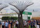 Praça Neri Colpo é inaugurada