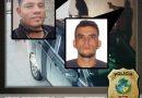 """Policia Civil de Formosa prende autor do crime contra o suposto """"segurança"""" que matou marido de advogada"""