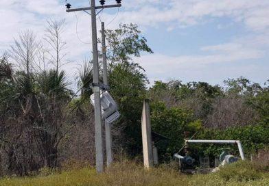 Polícia prende quadrilha do DF e GO que roubava fazendas no Oeste da Bahia