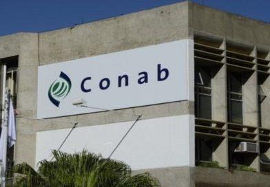 """GOIÁS – Conab promove evento on-line de orientação sobre o serviço """"Leilão pra Você"""""""